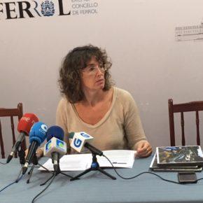 Ciudadanos critica la pasividad del gobierno local para prevenir, vigilar y erradicar los vertederos incontrolados