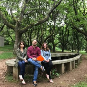Ciudadanos se refuerza en Lalín con la incorporación de dos nuevas vocales