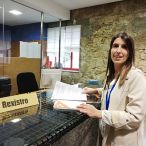 Ciudadanos pide al Parlamento gallego que se simplifiquen y se clarifiquen la normativa actual y el proceso de gestión de ayudas a jóvenes agricultores
