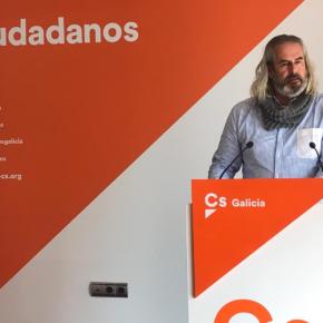 """Javier Alonso: """"La política lingüística del PP es electoralista a conveniencia"""""""