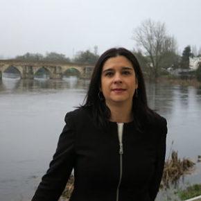 Ciudadanos insta ao Goberno local a retomar o proxecto de analizar as augas residuais dos complexos asistenciais para detectar o Covid