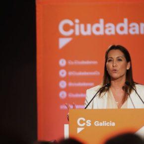 """Pino: """"PSOE y PP han dejado morir lentamente a Alcoa"""""""