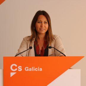 """Pino: """"Las ayudas del Gobierno Central al sector ovino y caprino deben tener en cuenta las peculiaridades de Galicia"""""""