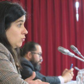 Ciudadanos mostra estupor tras coñecer que o novo auditorio necesita un investimento de polo menos 300.000 euros para estar en disposición de funcionar