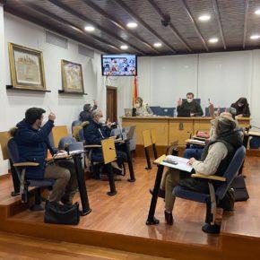 Cs Ames solicita al Gobierno que realice las gestiones necesarias para recuperar la línea Ortoño – Santiago de Compostela