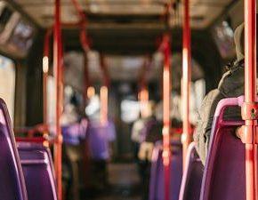 Ciudadanos insta ao Goberno local a modificar as rutas do transporte urbano sen máis atraso